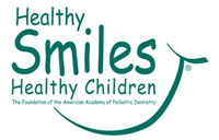 Healthy_Smiles_logo.ashx.jpeg