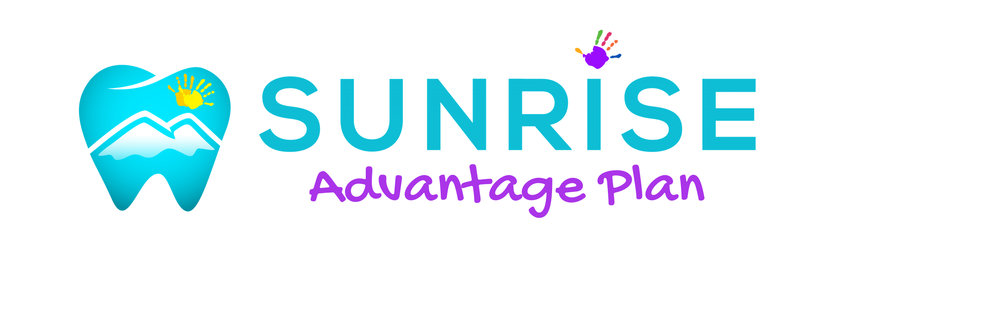 Sunrise Advantage Logo.jpg