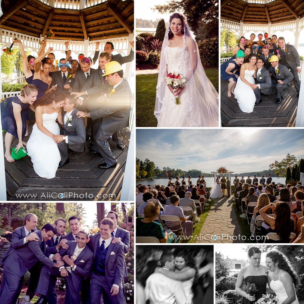 laura-marcos-wed-2