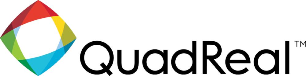 QuadReal.png