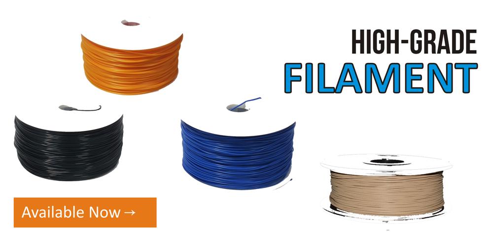 Front Header - Filament.png