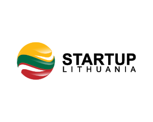 Startup Lithuania_new logoPNG transparent.png