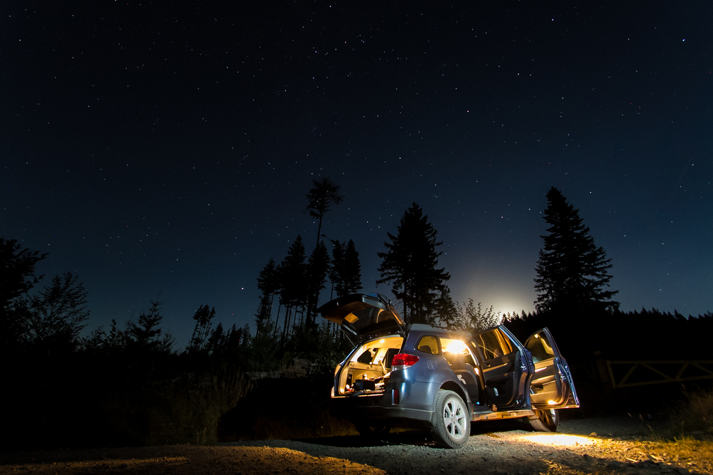 portfolio car stars (1 of 1).jpg