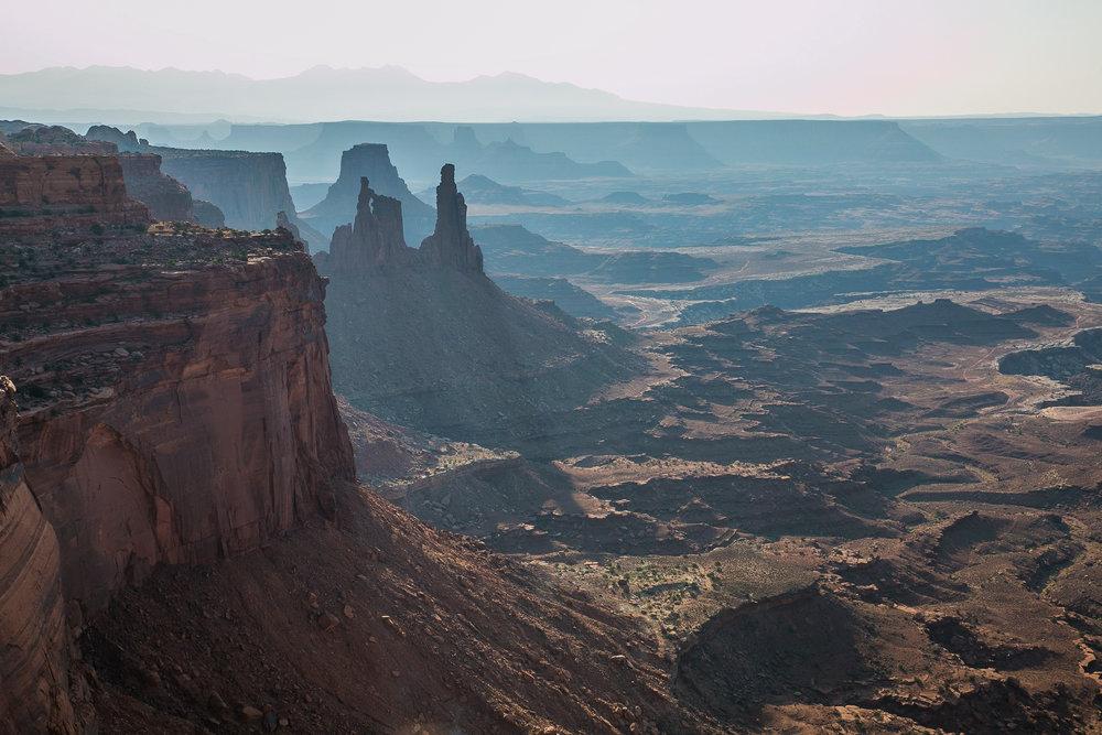 canyonlands islandinthesky-1.jpg