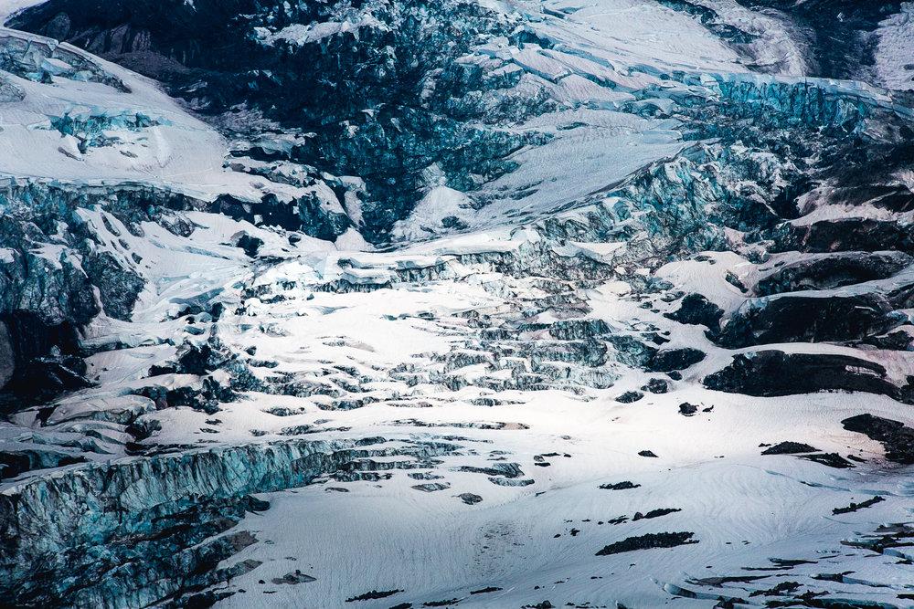 rainier ice-1.jpg