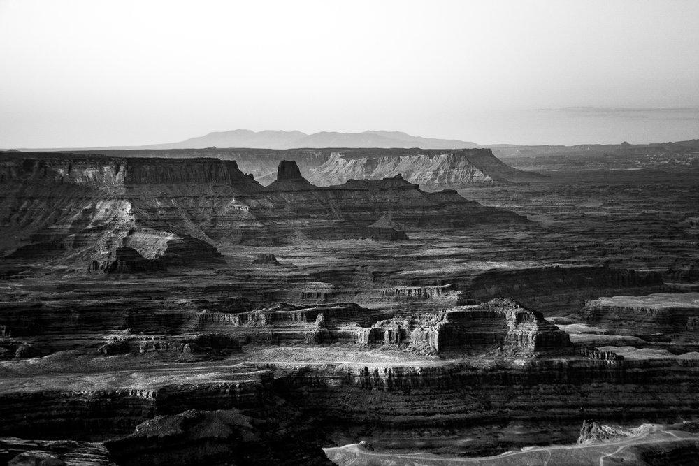 canyonlands bw-1.jpg