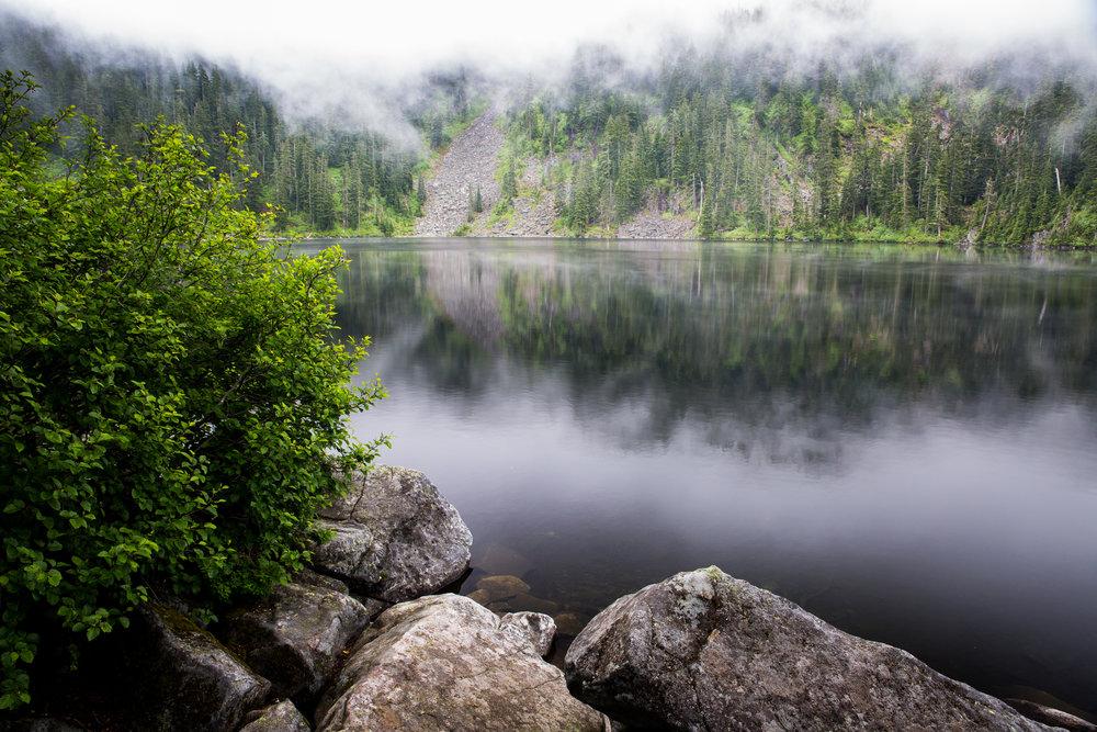 mason lake-1-2.jpg
