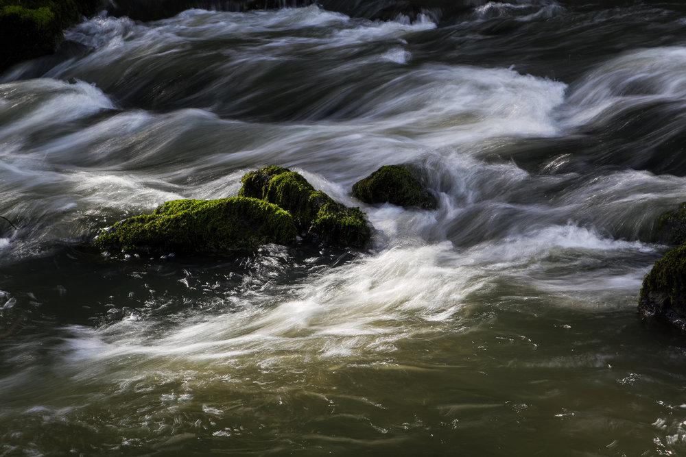 sunstream.jpg