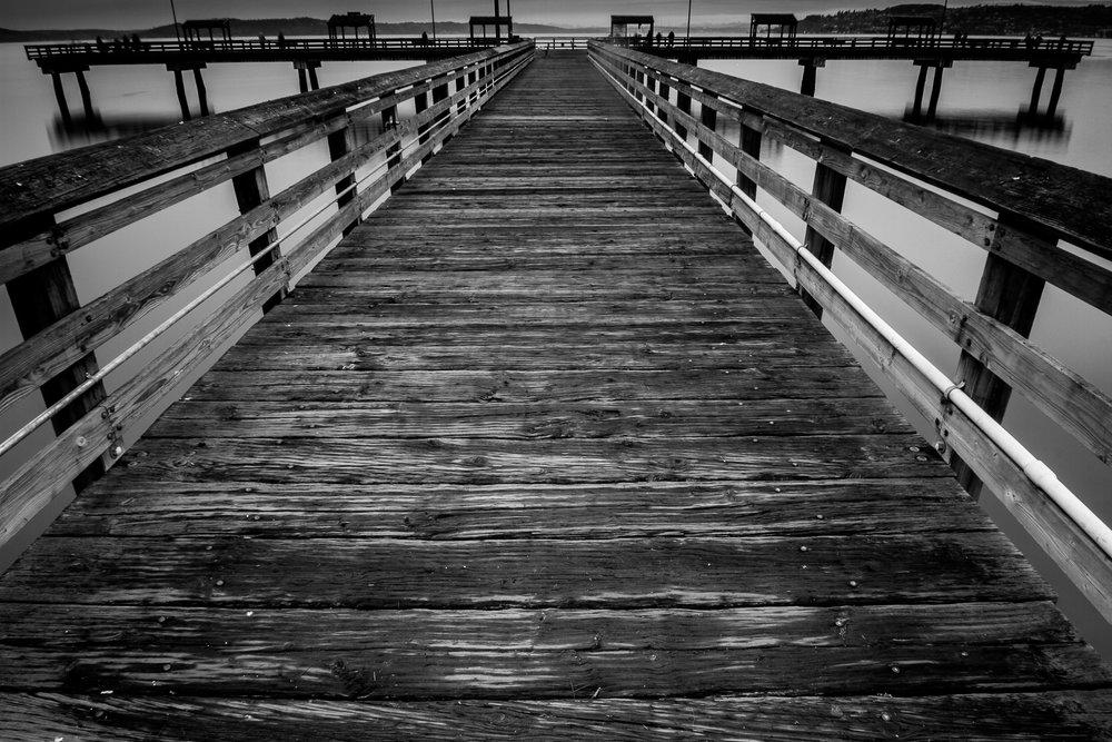 wharf-1.jpg