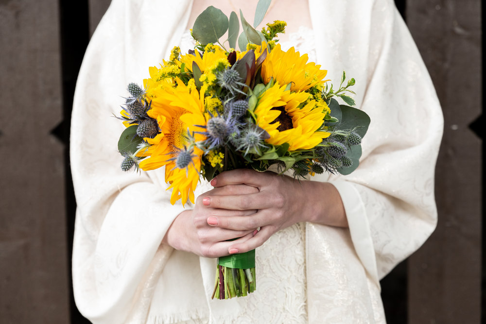 Gorski Wedding first look set-5.jpg