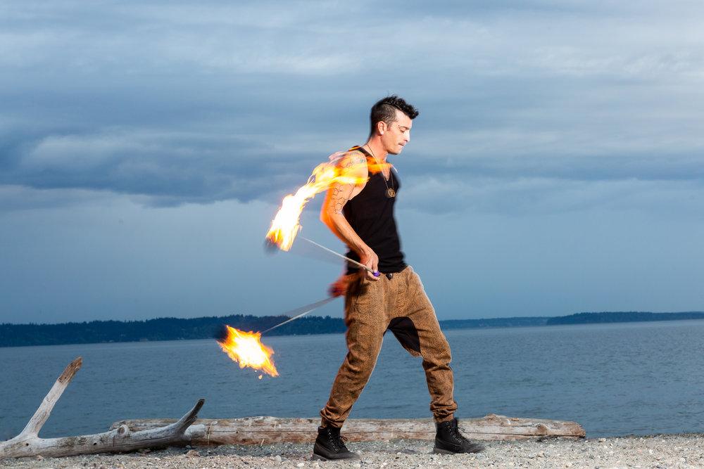 fire peeps-4.jpg