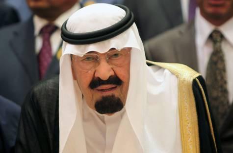 king-abdullah-bin-abdulaziz-al-saud.jpg