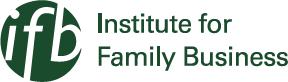 ifb-logo.png