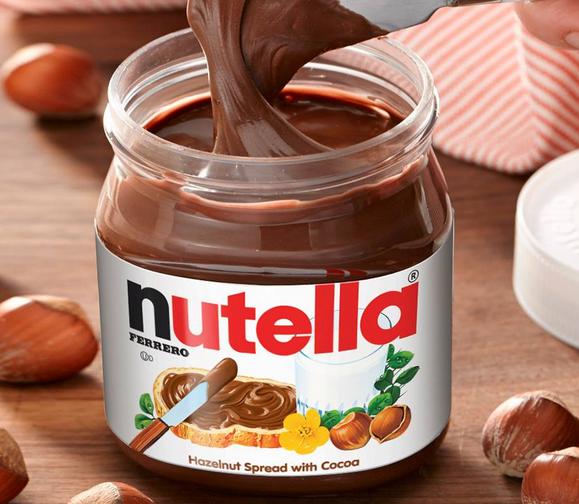 E' morto Michele Ferrero, l'inventore della Nutella e dei Tic Tac ...