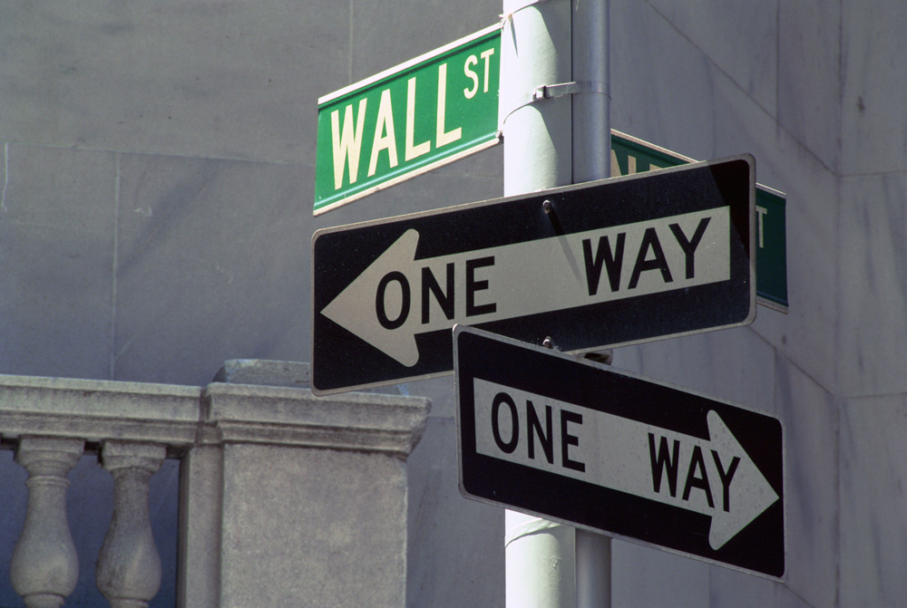 Family offices' reverse takeover of Wall Street | Family Capital