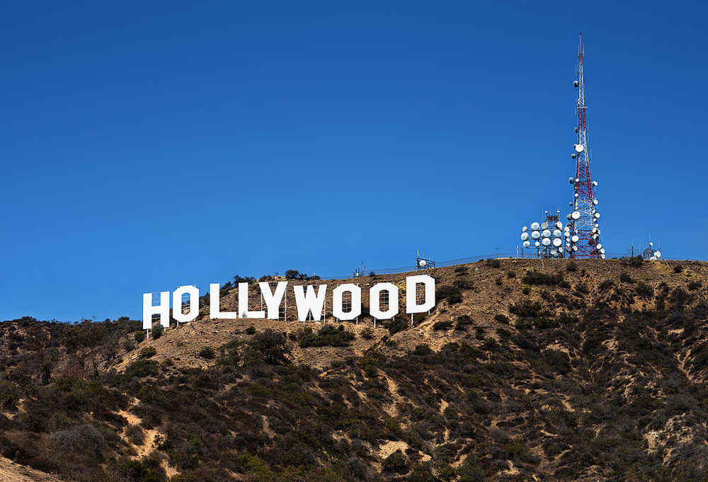 Hollywood has made some good films about family businesses  Picture: © Thomas Wolf