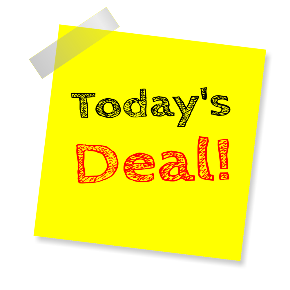 Deal-making in private markets isn't that easy, nor is it cheap...           Photo: Pixabay