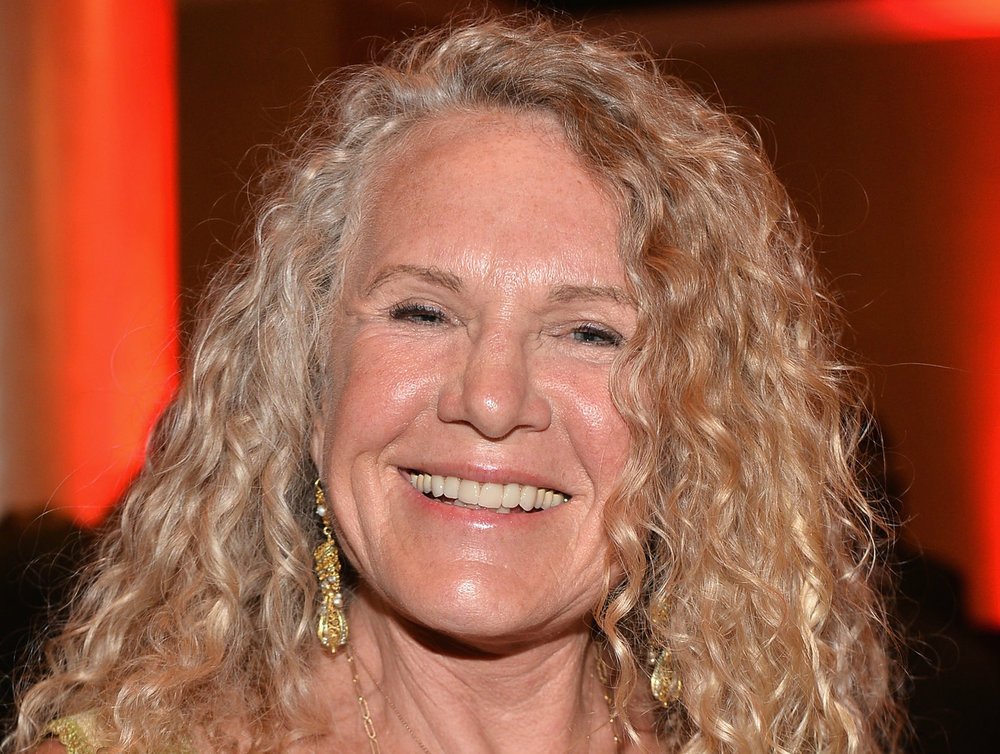 Christy Walton - among the many billionaires in the family Photo by Alberto E. Rodriguez/Getty Images Entertainment / Getty Images