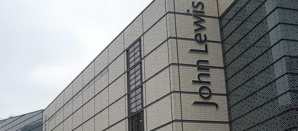 John Lewis Partnership - was once a family business, but now owned by its employees  Photo: Wikimedia