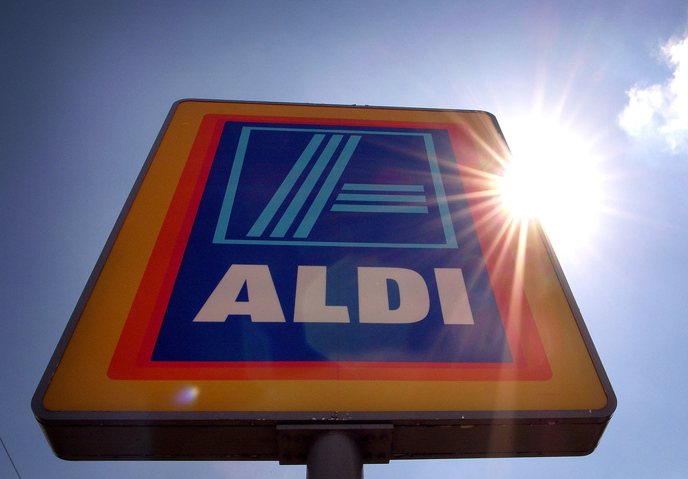 The family behind Aldi ended up suing one of their advisers  Photo by Christopher Furlong/Getty Images News / Getty Images