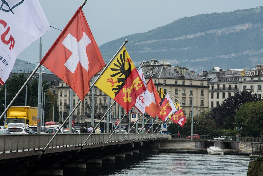 Geneva-based private bank Mirabaud is launching a private equity fund geared to