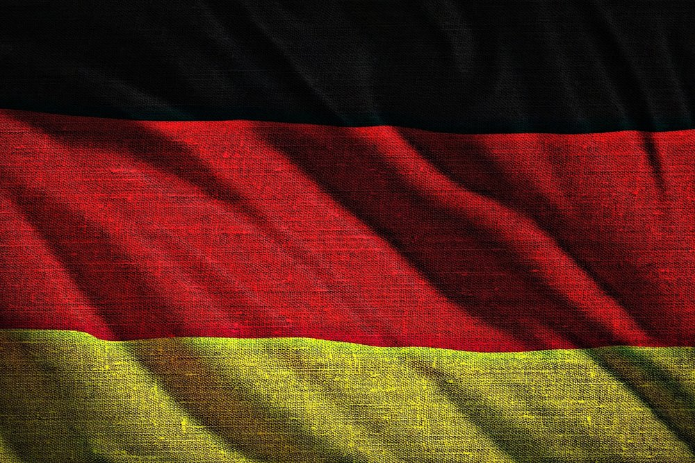 flag-germany-1132796_1920.jpg