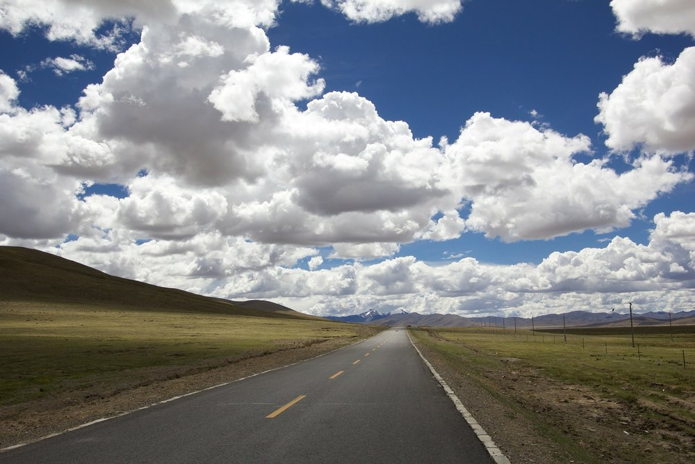 road-348544_1920.jpg