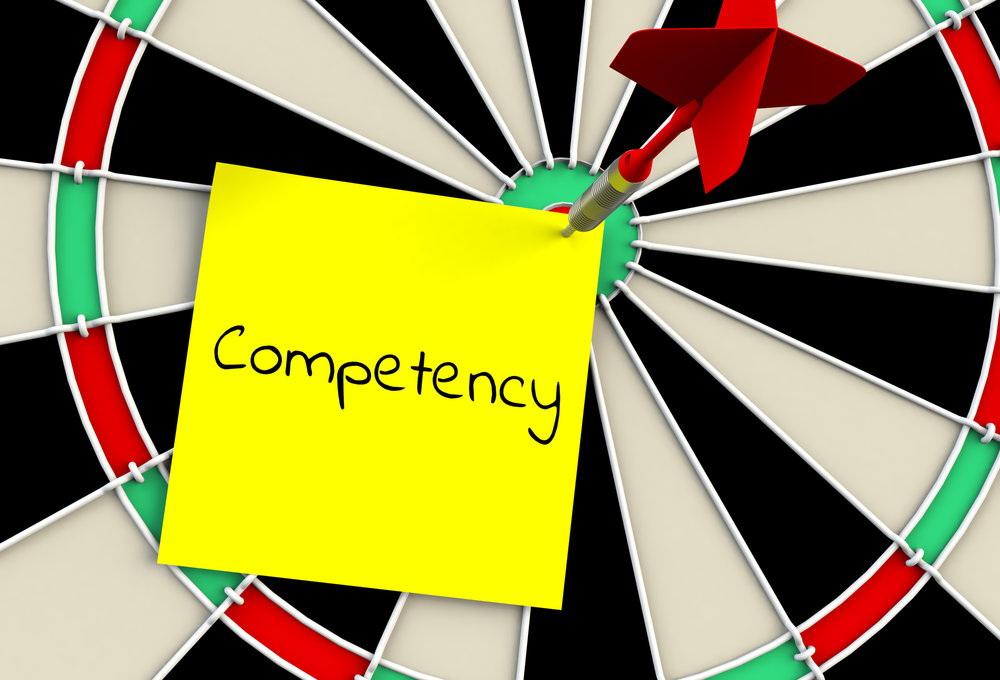 Family businesses score badly when it comes to management competency - but does it matter? Photo by krung99/iStock / Getty Images