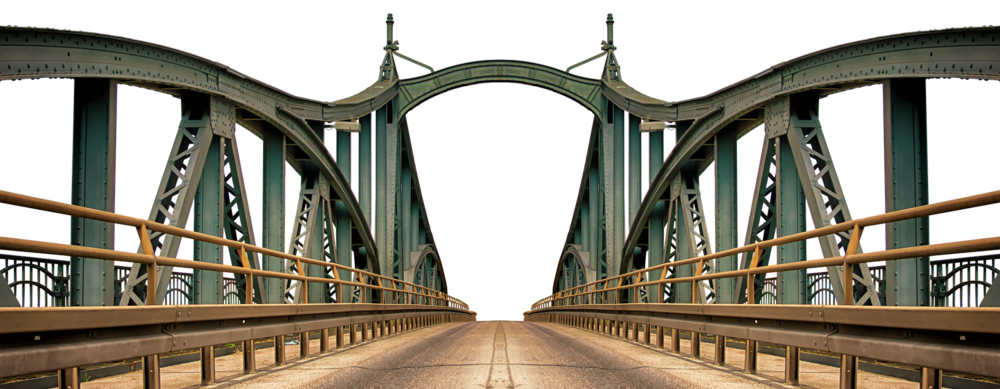 Private equity and bridge the gap between the family business model and better performance, says INSEAD  Photo: Pixabay