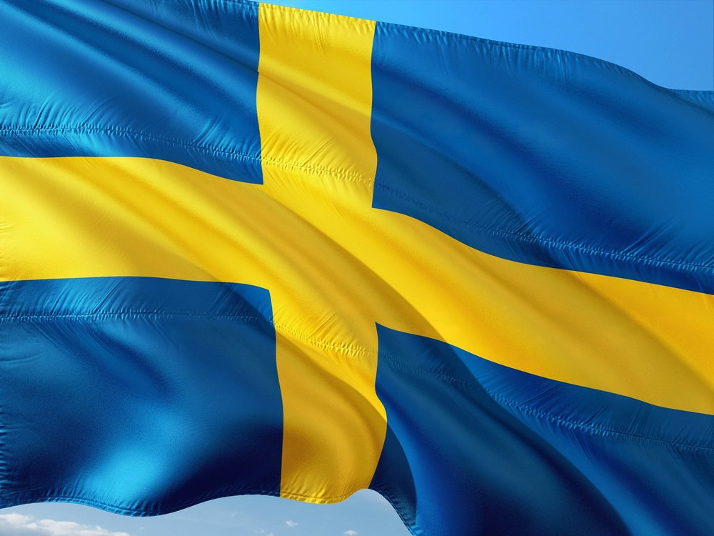 Investment   Invest with Swedish family-controlled investment groups    Read