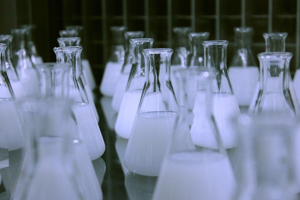 Investment   Why family offices love biotech    Read