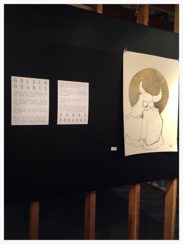 GD_gallery02.JPG
