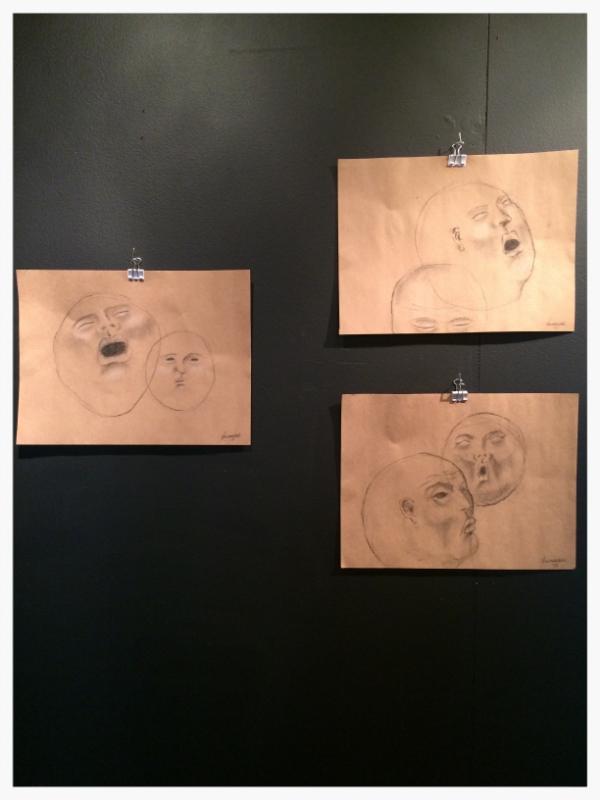 GD_gallery08.JPG