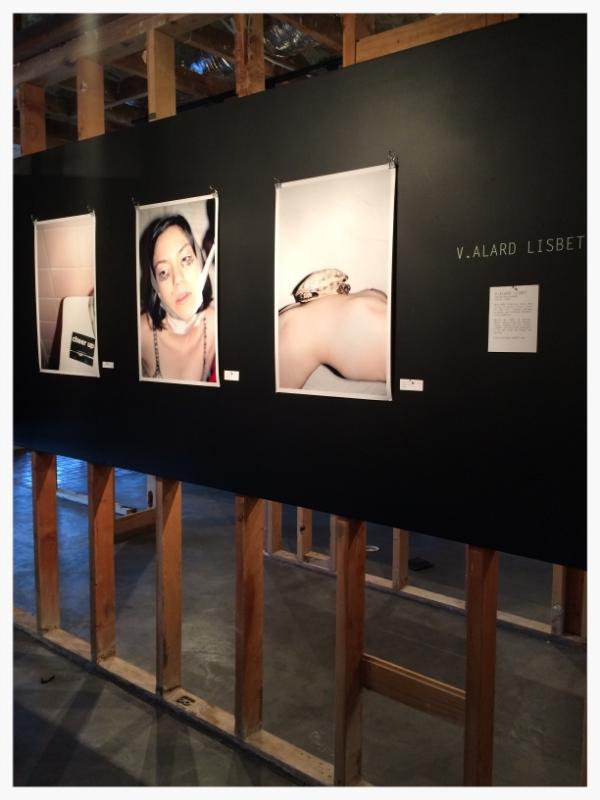 GD_gallery21.JPG