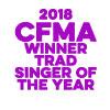 cfma2018-singer.jpg