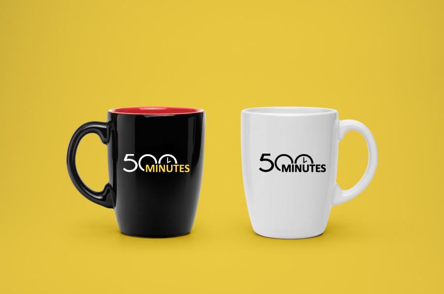 500_minutes.jpg