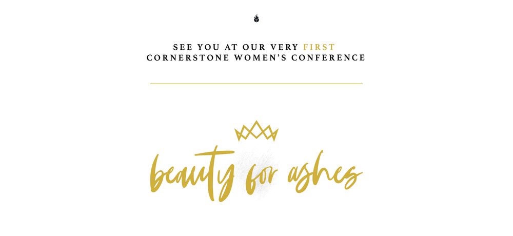 Women Conference Website_Draft-06.png