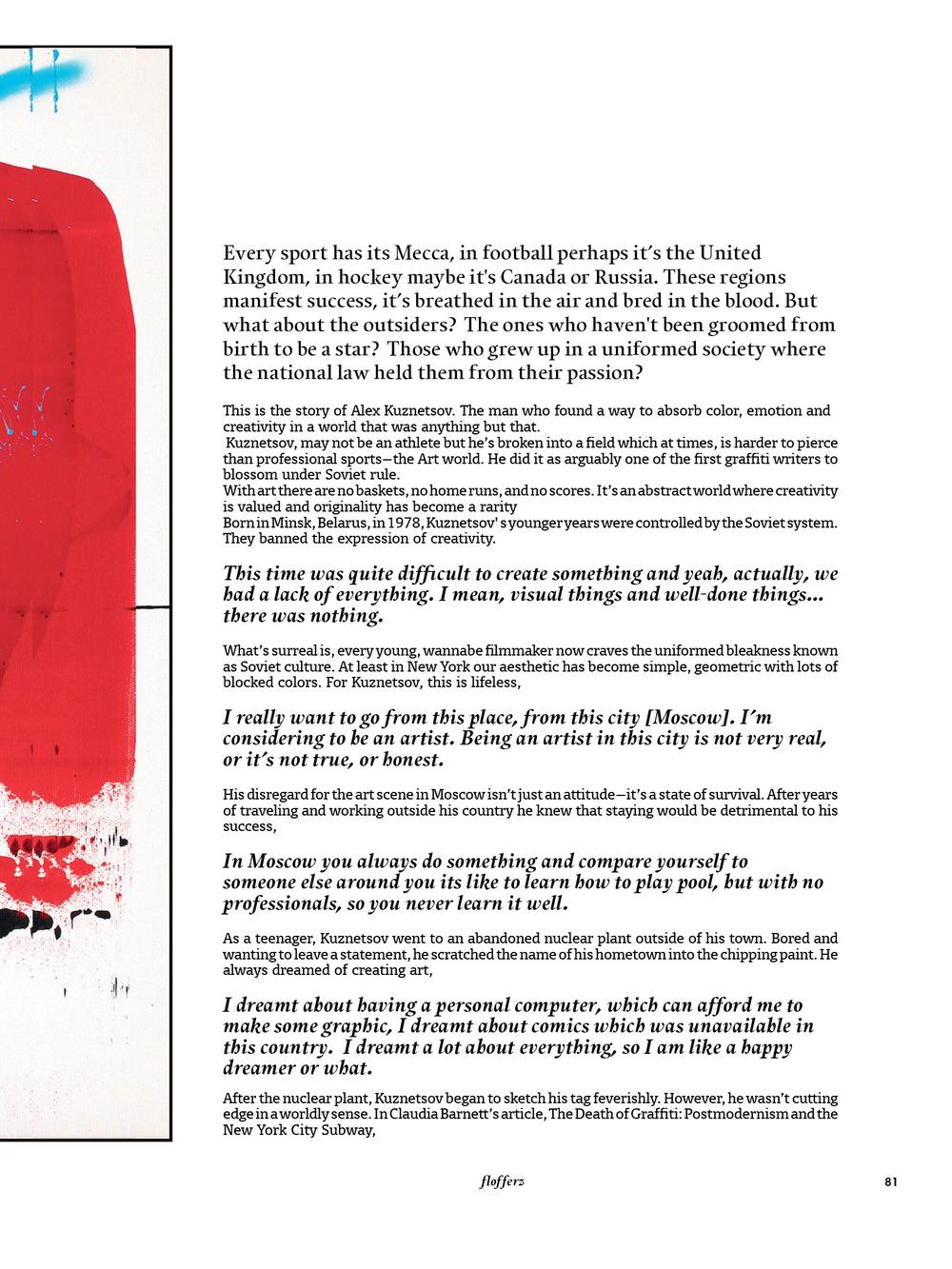 Flofferz_01_pages81.jpg
