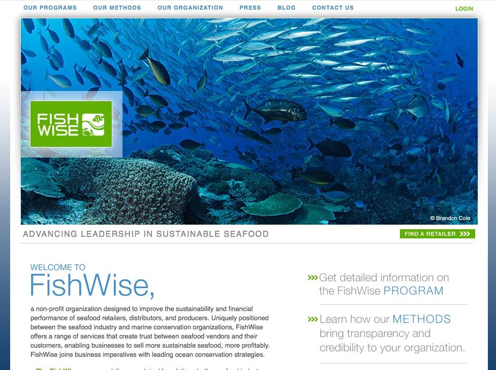 Fishwise.jpg