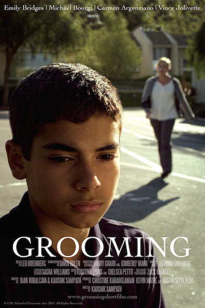 GROOMING-Official Poster Resized.png