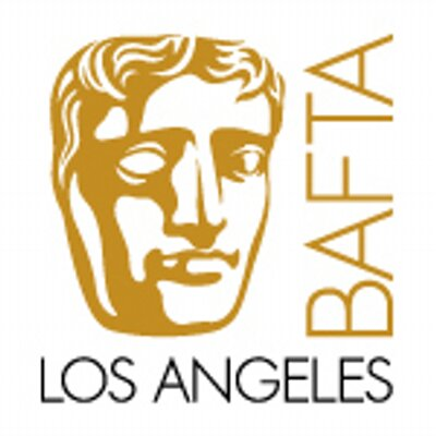 BAFTA_PROFILE_LOSANGELES_RGB_POS_SML_400x400.jpg