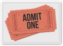 ticket photo.png