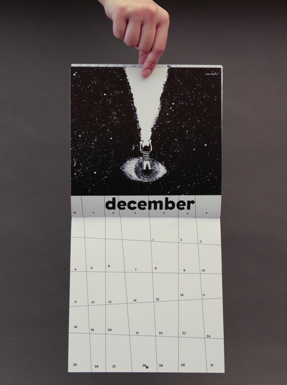 Calendar6.png
