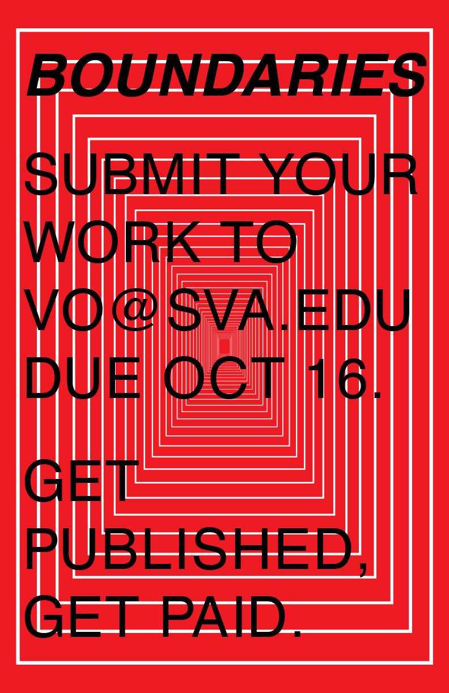 VO_Boundaries-Poster.jpg