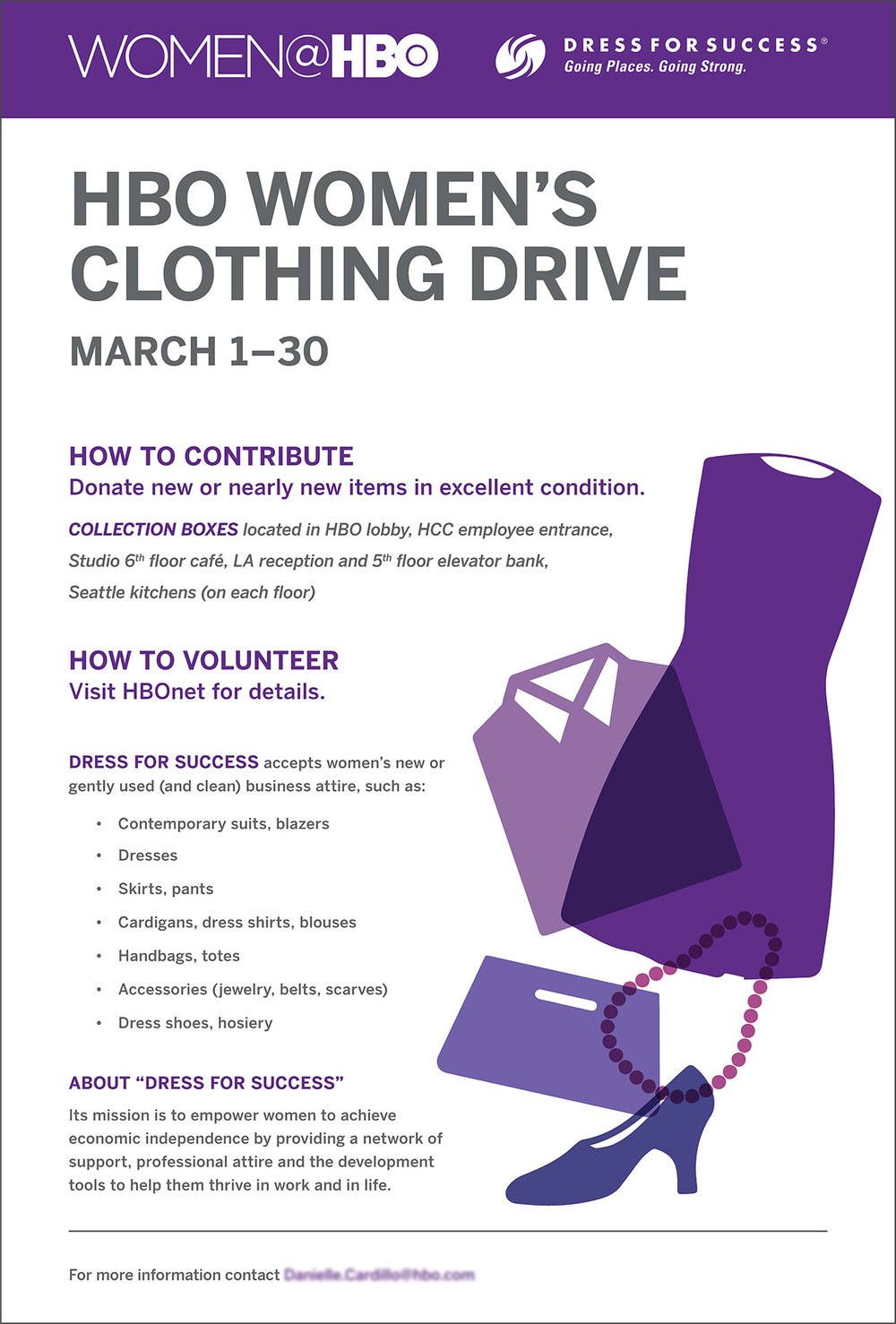 W@HBO Clothing Drive and Volunteer_PO.jpg