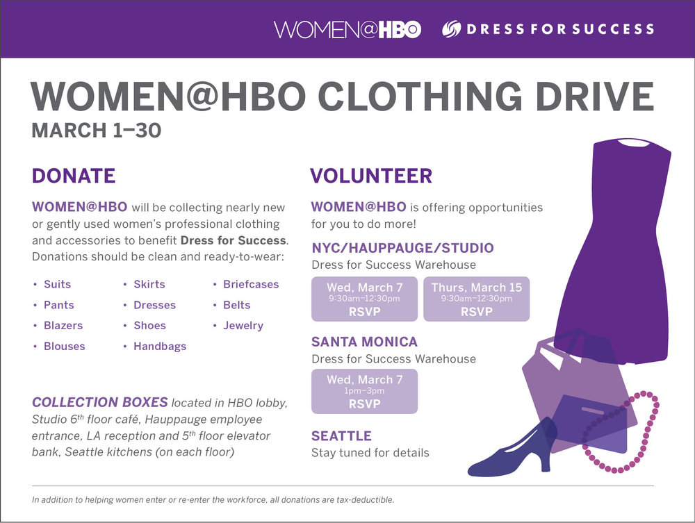 W@HBO Clothing Drive and Volunteer_EM.jpg