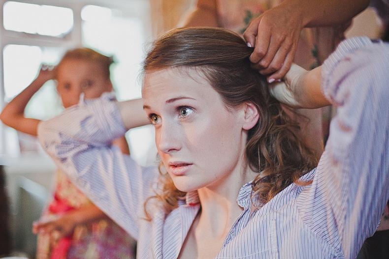 Hannah+Matt-7.jpg