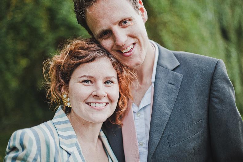 Hannah+Matt-56.jpg