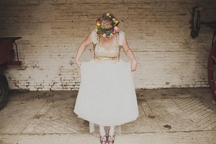 uk-wedding-phootgrapher-2.jpg