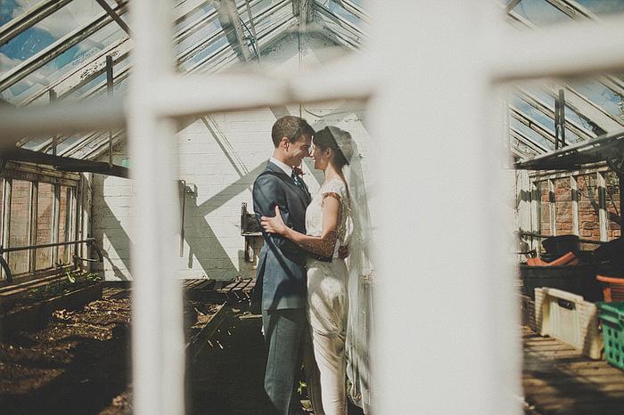 uk-wedding-phootgrapher-3.jpg